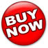 red buy now image button to purchase ten page web site