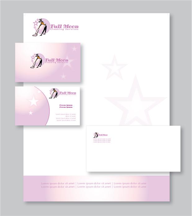 business letterhead design custom letterhead stationery With custom letter stationery