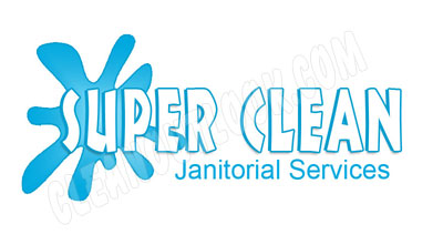 $25 logo design templates cleaning companies