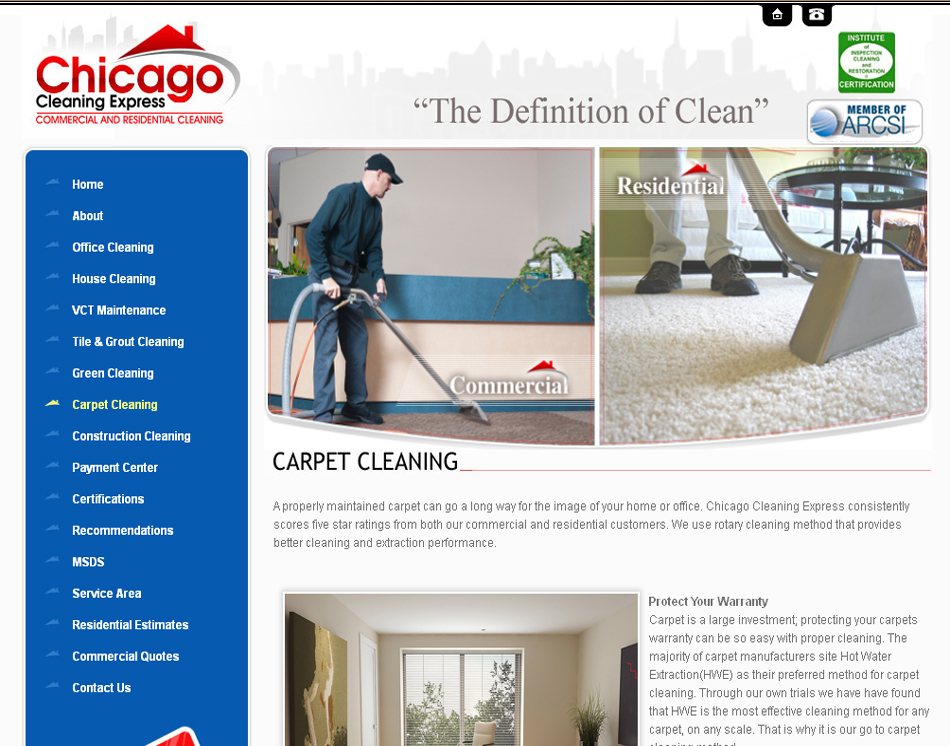 house brochure template insssrenterprisesco commercial cleaning brochure templates